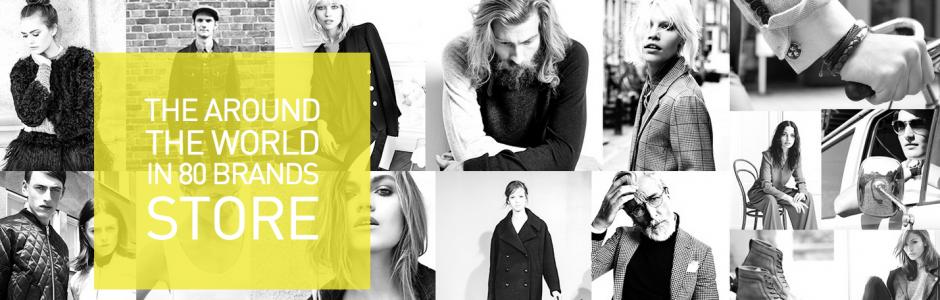 Produktfoto kläder