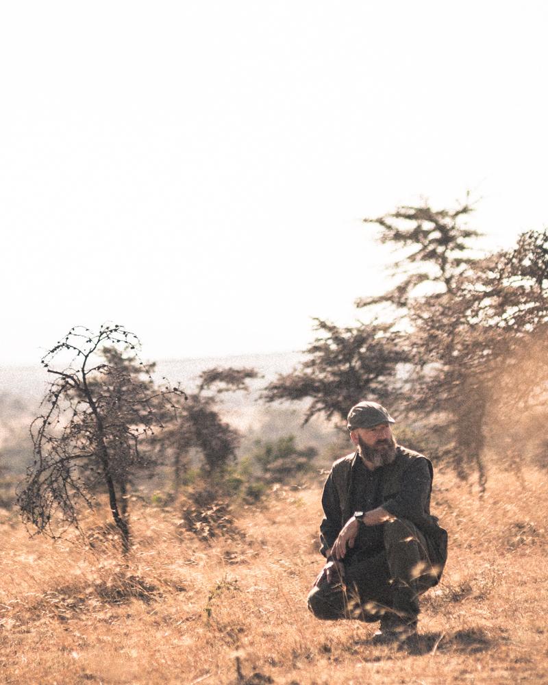 -2015-09-27-kenya-chevalier-1DX_0819